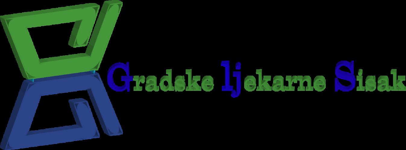 Logo_meni_glavni3d_final