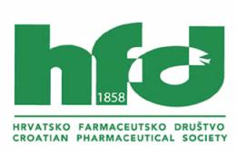 HRVATSKO FARMACEUTSKO DRUŠTVO