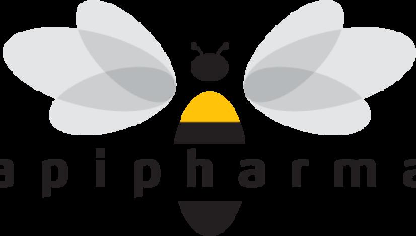 apipharma_logo