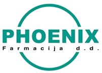 PHOENIX-FARMACIJA