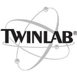 twinlab-squarelogo-1426055059658
