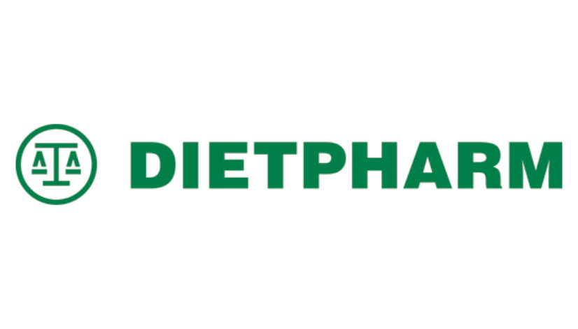 dietpharm