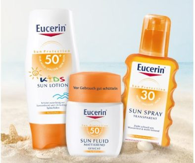 eucerin-sun-linija
