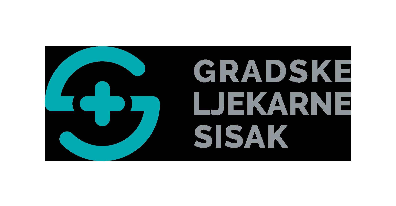 GLJS_RGB_logo_horizontalni-varijanta
