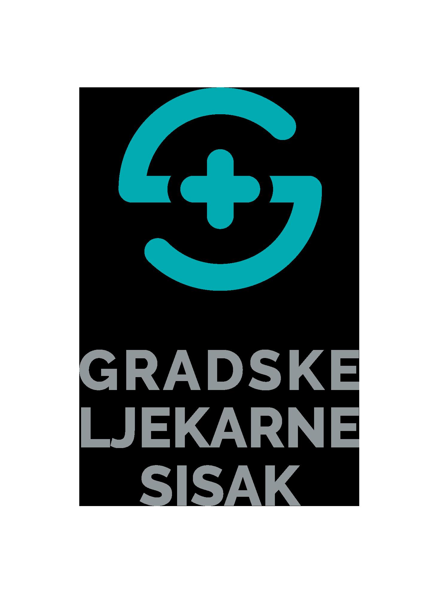 GLJS_RGB_logo_vertikalni