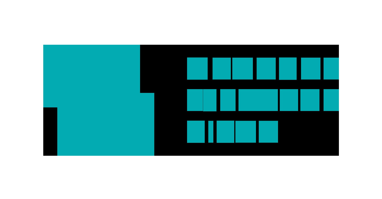 GLJS_RGB_logo_zeleni